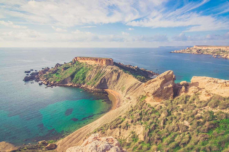 Malta Foto 2