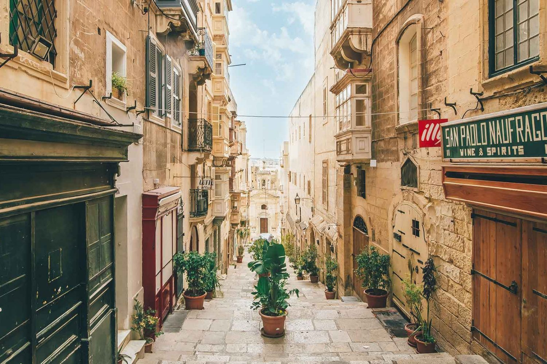 Malta Foto 3