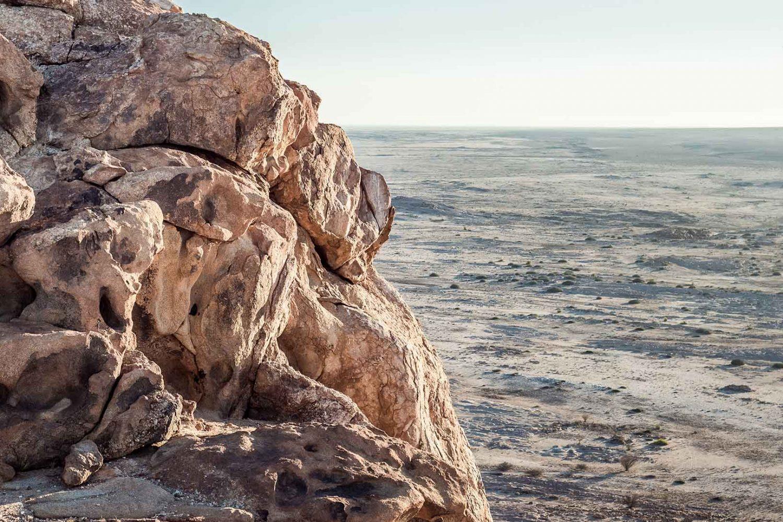 Namibië Foto 2