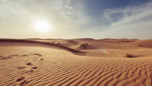 Oman Foto 1
