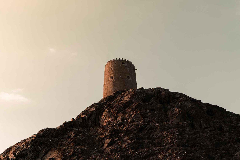 Oman Foto 2