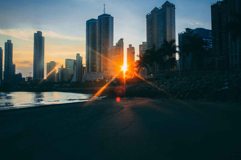 Panama Foto 3
