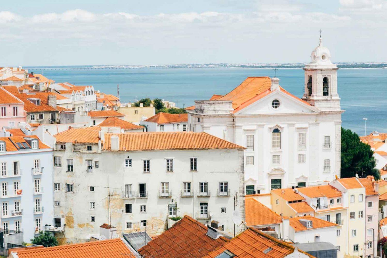 Portugal Foto 2