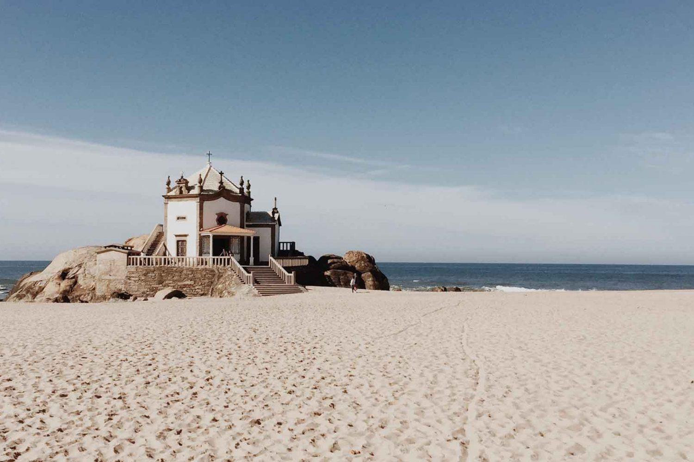 Portugal Foto 3