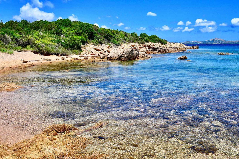 Sardinië Foto 1