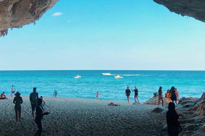 Sardinië Foto 3