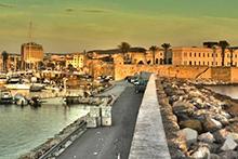 Top 5 Sardinie