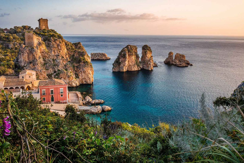 Sicilie Foto 2
