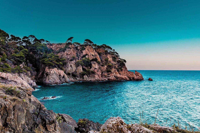 Spanje Foto 2