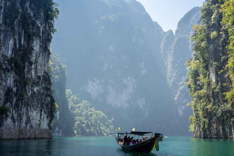 Thailand Foto 3