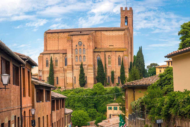 Toscane Foto 3