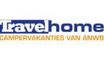 Travelhome Logo