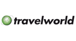 Travelworld Logo