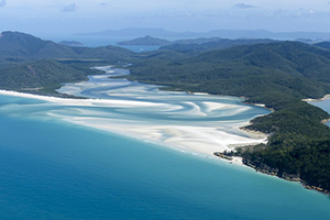 fly-drive-australie-whitsundays