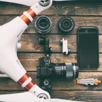 Gadgets Blog Uitgelicht