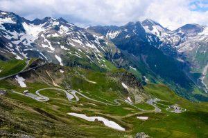 Grossglockner-fly-&-drive-vakantie-Oostenrijk