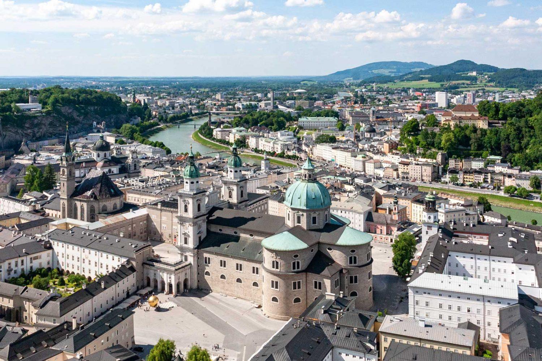 Salzburg-fly-&-drive-vakantie-Oostenrijk