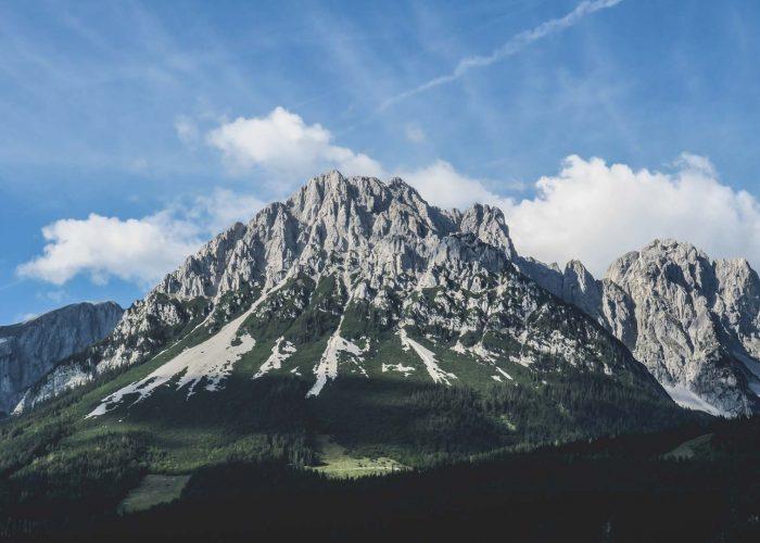 fly-&-drive-vakantie-Oostenrijk