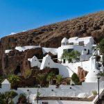 Voordelen van Lanzarote