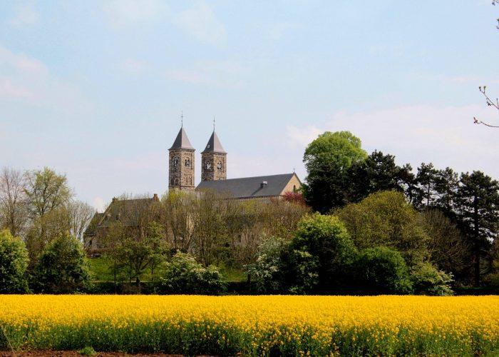 Rondreis Limburg