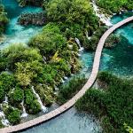 Fly drive vakantie Kroatië