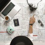 Fly drive vakantie boeken