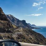 Vakanite canarische eilanden
