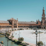 Fly & drive vakantie Spanje corona