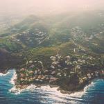 Fly & drive vakantie Corsica corona