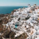 Fly & drive vakantie Griekenland corona