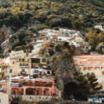 Fly & drive vakantie Italië corona