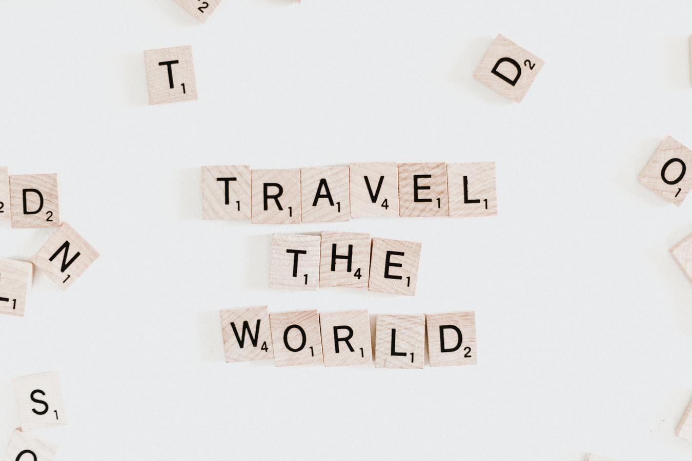 Fly drive vakantie reisadviezen corona
